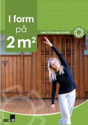 Gotved gymnastik på 2 m2 - Download
