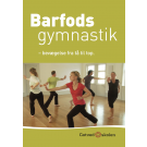 Barfodsgymnastik