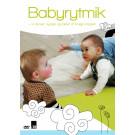 Babyrytmik på DVD