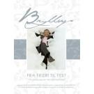 Dvd om bryllup med brudevalsen