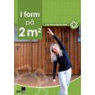 Gotved gymnastik på 2 m2 DVD