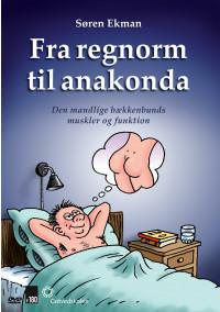 Fra regnorm til anakonda - download