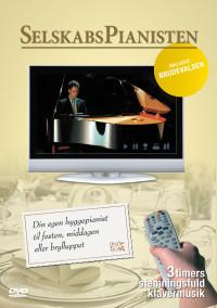 Selskabspianisten