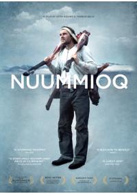 Nuummioq DVD