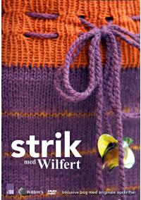 Strik med Wilfert