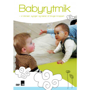 Babyrytmik som download