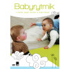 Babyrytmik