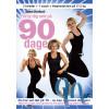 Forny dig selv på 90 dage