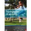 Trampolin træning