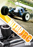 RC Nitro inside & and out
